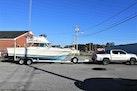 Stamas-V-24 Aegean 1973-Last One Elizabeth City-North Carolina-United States-1514934 | Thumbnail