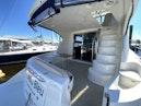 Meridian-441 Sedan 2011-Bateau Bleu Stamford-Connecticut-United States-1514982 | Thumbnail