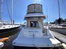 Meridian-441 Sedan 2011-Bateau Bleu Stamford-Connecticut-United States-1514980 | Thumbnail