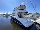Meridian-441 Sedan 2011-Bateau Bleu Stamford-Connecticut-United States-1514979 | Thumbnail
