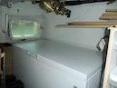 Broward-Custom Extended 1990-MON SHERI Fort Lauderdale-Florida-United States-Lazarette Chest Freezer-1515100 | Thumbnail