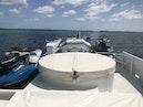 Broward-Custom Extended 1990-MON SHERI Fort Lauderdale-Florida-United States-Toys Stowed-1515111 | Thumbnail