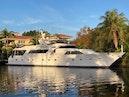 Broward-Custom Extended 1990-MON SHERI Fort Lauderdale-Florida-United States-1600342 | Thumbnail