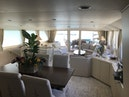 Broward-Custom Extended 1990-MON SHERI Fort Lauderdale-Florida-United States-Dining Area-1515023 | Thumbnail