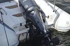 Broward-Custom Extended 1990-MON SHERI Fort Lauderdale-Florida-United States-Walker Bay Tender-1515117 | Thumbnail