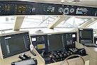 Broward-Custom Extended 1990-MON SHERI Fort Lauderdale-Florida-United States-Pilothouse-1515031 | Thumbnail