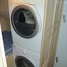 Broward-Custom Extended 1990-MON SHERI Fort Lauderdale-Florida-United States-Crew laundry-1515042 | Thumbnail