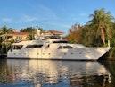 Broward-Custom Extended 1990-MON SHERI Fort Lauderdale-Florida-United States-1600341 | Thumbnail