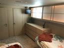 Broward-Custom Extended 1990-MON SHERI Fort Lauderdale-Florida-United States-Starboard Twin Cabin-1515063 | Thumbnail