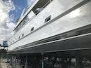 Broward-Custom Extended 1990-MON SHERI Fort Lauderdale-Florida-United States-December 2018 Yard Visit-1515121 | Thumbnail