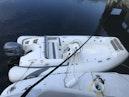 Broward-Custom Extended 1990-MON SHERI Fort Lauderdale-Florida-United States-Walker Bay Tender-1515116 | Thumbnail