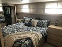 Broward-Custom Extended 1990-MON SHERI Fort Lauderdale-Florida-United States-Starboard Master-1515044 | Thumbnail
