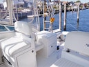 Topaz-32 Express 2004-Toots IV West Islip-New York-United States-Helm Seating-1515151 | Thumbnail
