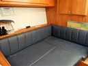 Topaz-32 Express 2004-Toots IV West Islip-New York-United States-Convertible Dinette Berth-1515143 | Thumbnail