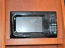 Topaz-32 Express 2004-Toots IV West Islip-New York-United States-Microwave-1515146 | Thumbnail