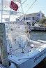 Topaz-32 Express 2004-Toots IV West Islip-New York-United States-Fishing Equipment-1515170 | Thumbnail