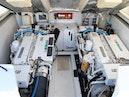 Topaz-32 Express 2004-Toots IV West Islip-New York-United States-Engine Room-1515161 | Thumbnail