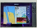 Topaz-32 Express 2004-Toots IV West Islip-New York-United States-Simrad NSS12-1515159 | Thumbnail
