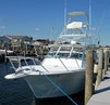 Topaz-32 Express 2004-Toots IV West Islip-New York-United States-Port Bow View-1515171 | Thumbnail