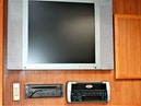 Topaz-32 Express 2004-Toots IV West Islip-New York-United States-Entertainment Center-1515144 | Thumbnail