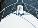 Topaz-32 Express 2004-Toots IV West Islip-New York-United States-Windlass with Anchor-1515149 | Thumbnail