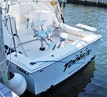 Topaz-32 Express 2004-Toots IV West Islip-New York-United States-Stern-1515169 | Thumbnail