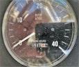 Topaz-32 Express 2004-Toots IV West Islip-New York-United States-Engine ETM-1515160 | Thumbnail