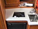 Topaz-32 Express 2004-Toots IV West Islip-New York-United States-Galley-1515145 | Thumbnail