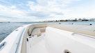 Pursuit-408 2017-Grateful North Palm Beach-Florida-United States-1515657   Thumbnail