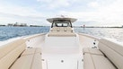 Pursuit-408 2017-Grateful North Palm Beach-Florida-United States-1515656   Thumbnail