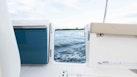 Pursuit-408 2017-Grateful North Palm Beach-Florida-United States-1515678   Thumbnail