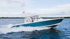 Pursuit-408 2017-Grateful North Palm Beach-Florida-United States-1515646   Thumbnail