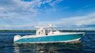 Pursuit-408 2017-Grateful North Palm Beach-Florida-United States-1515645   Thumbnail