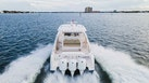 Pursuit-408 2017-Grateful North Palm Beach-Florida-United States-1515688   Thumbnail