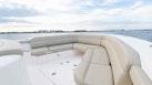 Pursuit-408 2017-Grateful North Palm Beach-Florida-United States-1515655   Thumbnail