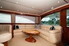 Viking-66 Enclosed Bridge 2014-Pour Intentions destin-Florida-United States-2014 66 Viking Salon (2)-1542172   Thumbnail