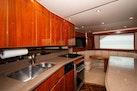 Viking-66 Enclosed Bridge 2014-Pour Intentions destin-Florida-United States-2014 66 Viking Galley (1)-1542179   Thumbnail