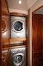Viking-66 Enclosed Bridge 2014-Pour Intentions destin-Florida-United States-2014 66 Viking Laundry-1542185   Thumbnail