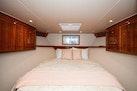 Viking-66 Enclosed Bridge 2014-Pour Intentions destin-Florida-United States-2014 66 Viking VIP SR (5)-1542197   Thumbnail