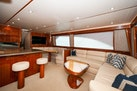 Viking-66 Enclosed Bridge 2014-Pour Intentions destin-Florida-United States-2014 66 Viking Salon (4)-1542174   Thumbnail