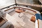 Viking-66 Enclosed Bridge 2014-Pour Intentions destin-Florida-United States-2014 66 Viking Cockpit (1)-1542231   Thumbnail