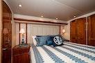 Viking-66 Enclosed Bridge 2014-Pour Intentions destin-Florida-United States-2014 66 Viking Master SR (4)-1542189   Thumbnail
