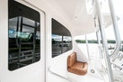 Viking-66 Enclosed Bridge 2014-Pour Intentions destin-Florida-United States-2014 66 Viking Flybridge (1)-1542224   Thumbnail