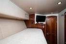 Viking-66 Enclosed Bridge 2014-Pour Intentions destin-Florida-United States-2014 66 Viking Bunk Room (1)-1542209   Thumbnail