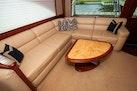 Viking-66 Enclosed Bridge 2014-Pour Intentions destin-Florida-United States-2014 66 Viking Salon (1)-1542171   Thumbnail