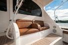 Viking-66 Enclosed Bridge 2014-Pour Intentions destin-Florida-United States-2014 66 Viking Cockpit (4)-1542238   Thumbnail