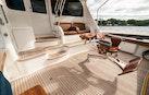 Viking-66 Enclosed Bridge 2014-Pour Intentions destin-Florida-United States-2014 66 Viking Cockpit (3)-1542235   Thumbnail
