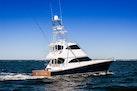 Viking-66 Enclosed Bridge 2014-Pour Intentions destin-Florida-United States-2014 66 Viking Profile-1542510   Thumbnail