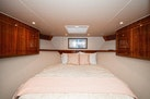 Viking-66 Enclosed Bridge 2014-Pour Intentions destin-Florida-United States-2014 66 Viking VIP SR (1)-1542193   Thumbnail