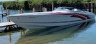 Thunderbird-Formula 353 Fastech 1999-No Name Detroit-Michigan-United States-1515967 | Thumbnail